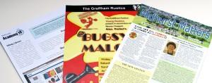 leaflets 4